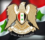 Syrian Arab republic-2014-electionsx300