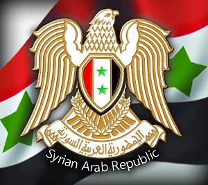 Syrian Arab republic-2014-electionsx300