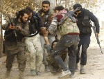 takfirists-injured-in-syria