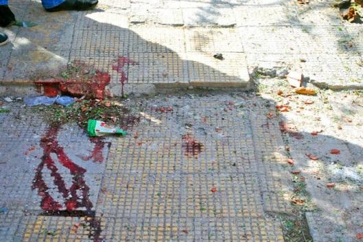 terrorist-attack-20140403-700