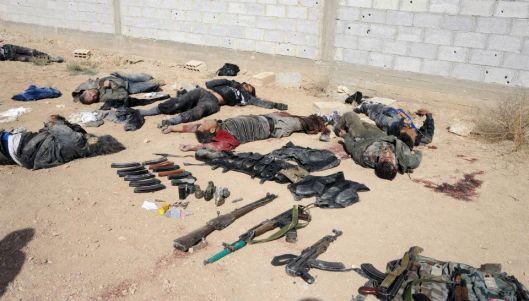 terrorist-killed-by-SAA-20140407-13