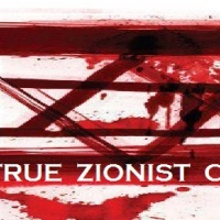 """Burning Churches Is Legitimate Under Jewish Law"" ~ [Reported by Gilad Atzmon ]"