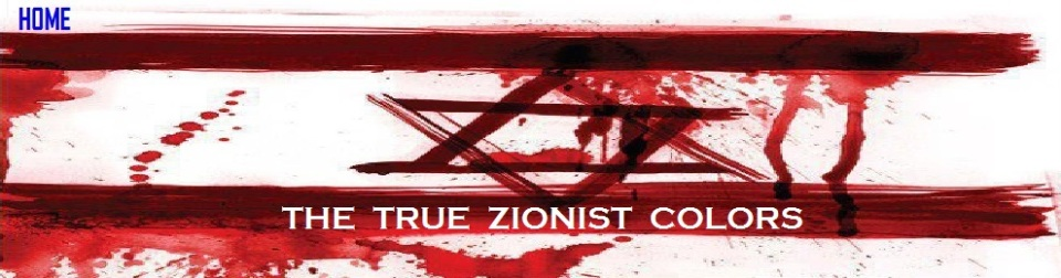 the-true-zionist-colors-flag-990x260-HOME