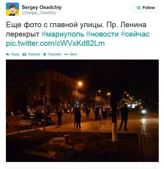 twitter-pro-russian-in-ukraine-20140416