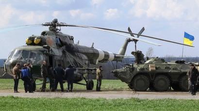ukraine-15.n