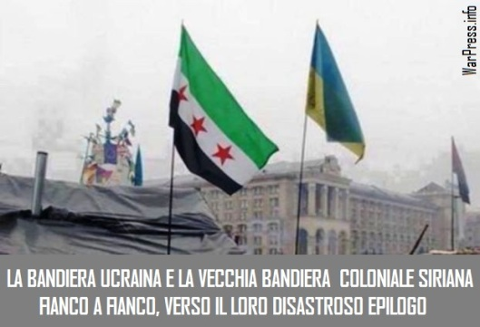 Ukrainian-and-Syrian-Rats-Flags-side-by-side-622x433-ITA