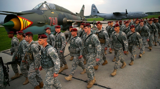 us-troops-drills-poland