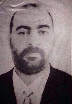 abu-bakr-al-baghdadi-iraq-int-photo2