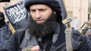 Abu-Mohammad-al-Golani-NUSRA-FRONT-300x168