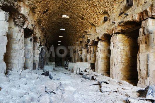 Aleppo-destroyed-4