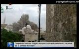 aleppo-hotel-bombing-160
