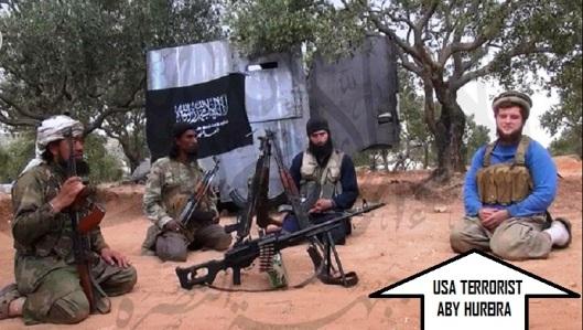 american-terrorist-idleb-750-ENG