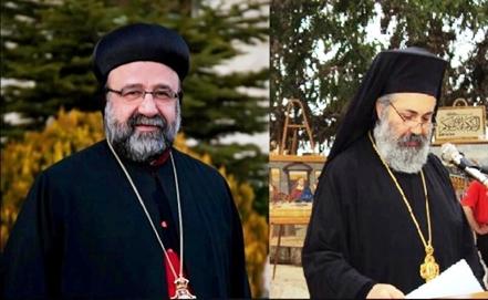 bishop-paul-and-bishop-john