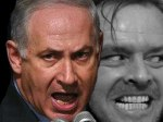 Crazy-Zionist-Netanyahu