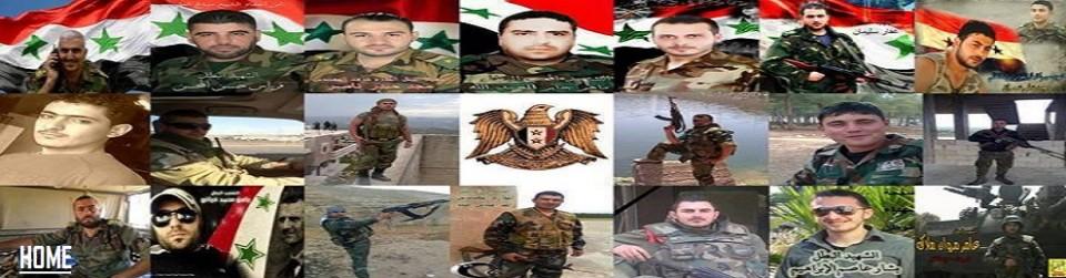the real SyrianFreePress Network