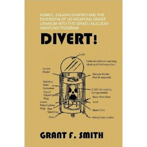 divert-grant-smith