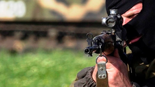 foreign-journalists-shot-in-ukraine
