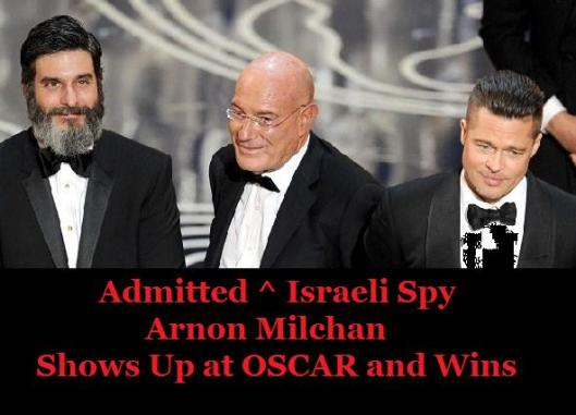 Grant-F-Smith-Arnon-Milchan-admitted-Israeli-spy-at-oscars