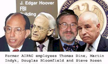 Grant-F-Smith-FBI-Investigated-AIPAC