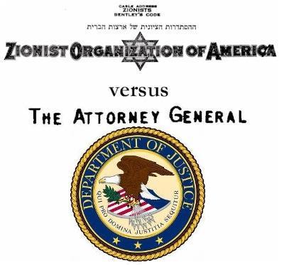 Grant-F-Smith-ZOA-v-Justice-Department