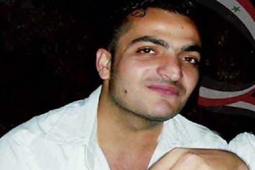 Hassan Omran-x526