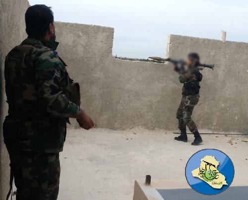 Hezbollah & NDF -syrianfreepress-dot-net-network (1)