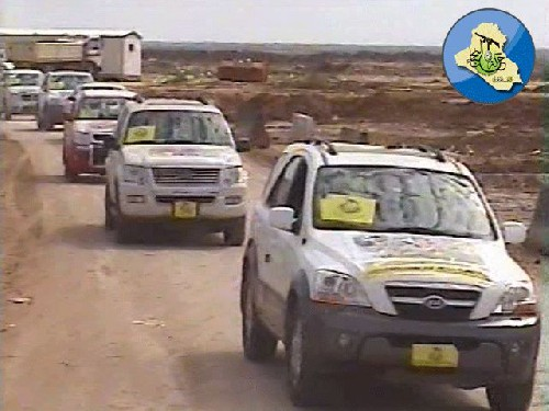 Hezbollah & NDF -syrianfreepress-dot-net-network (13)