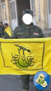 Hezbollah & NDF -syrianfreepress-dot-net-network