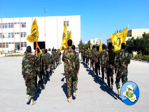 Hezbollah & NDF -syrianfreepress-dot-net-network (2)