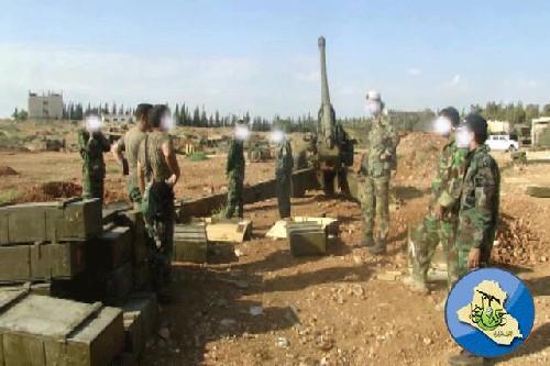 Hezbollah & NDF -syrianfreepress-dot-net-network (4)