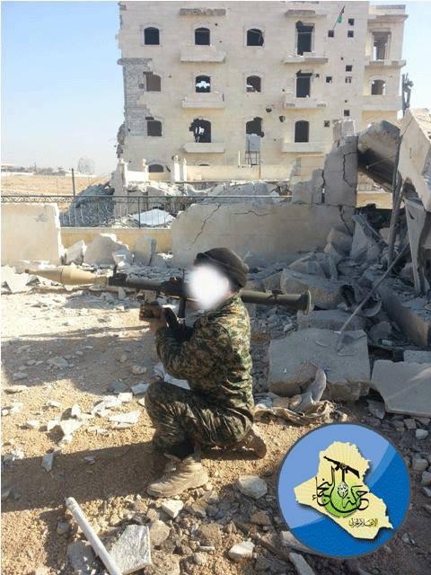 Hezbollah & NDF -syrianfreepress-dot-net-network (5)