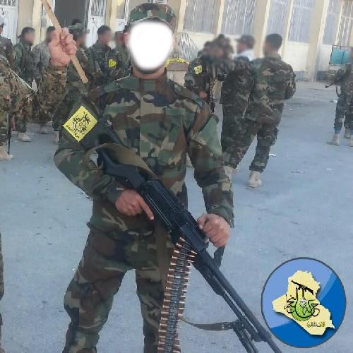 Hezbollah & NDF -syrianfreepress-dot-net-network (6)
