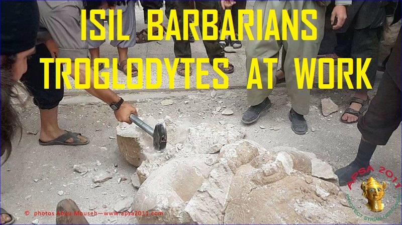 http://syrianfreepress.files.wordpress.com/2014/05/isil-troglodytes-at-work-900.jpg