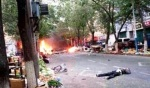 market-terrorist-attack
