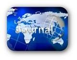 News-FRA-160-20140508