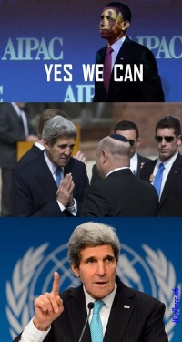 obama-kerry-yes-we-can-be-jews-puppets-450x844-wpi