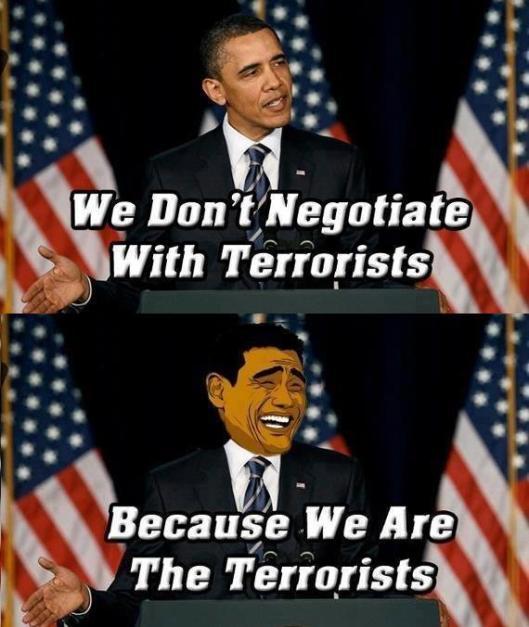 obama-terrorist-supporter-warpress.info