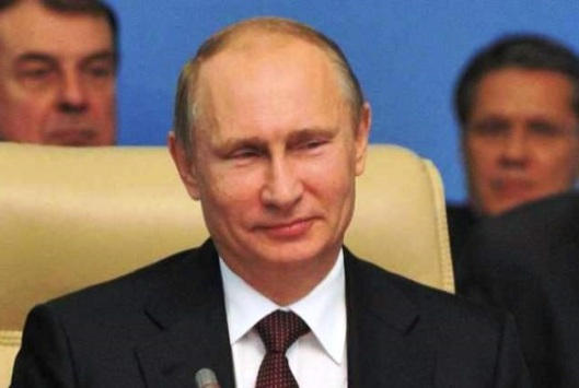 president-vladimir-putin-smiling-warpress-info