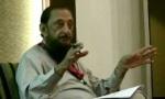 Sheikh Imran Hosein-410x248