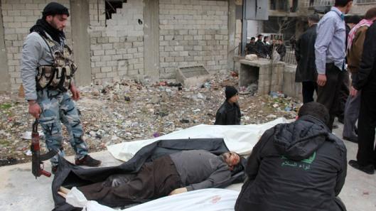 syria-1.si