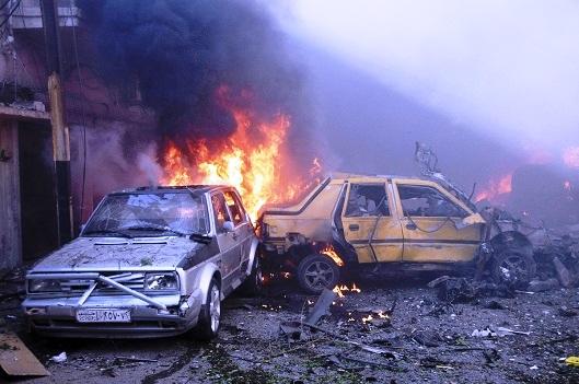 syria-car-bomb-529