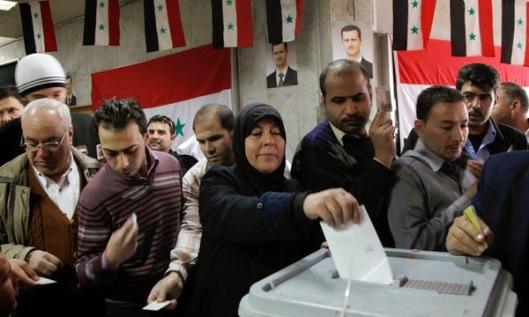 Syria_election__1_2014