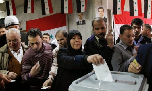 Syria_election__1_2014