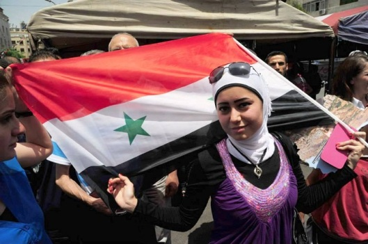 syrian-patriot-girl-2-700
