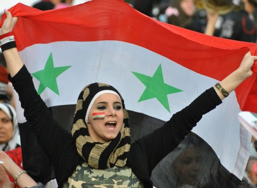 syrian-patriot-girl-900
