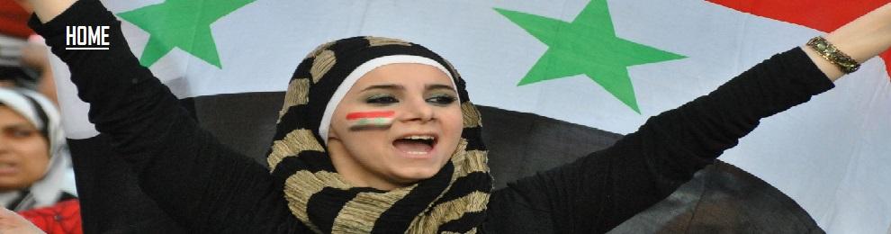 Arab woman sex news in usa