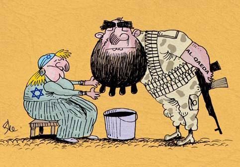 syrian-stupid-wahhabis-rebels