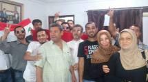syrians-vote-abroad-1