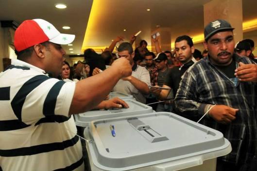 syrians-vote-abroad-10
