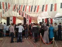 syrians-vote-abroad-9